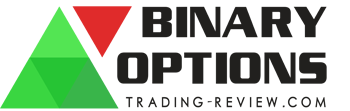 BOTR Logo