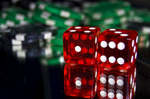 is-binary-options-trading-gambling