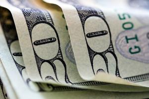 minimum-deposit-binary-options-trading