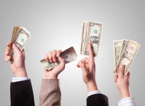 money-binary-options-trading-brokers