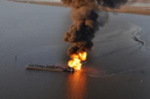 oil-price-iraq-conflict-binary-options