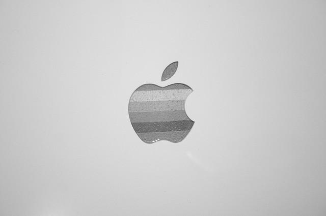 Apple stock binary options