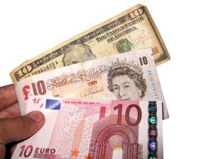 dollar-eur-pound-gbp-forex