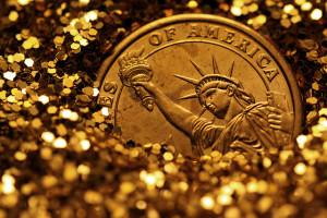 gold - binary - options - trading - asset