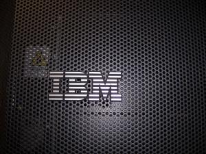 ibm-apple-partnership-binary-options-trading
