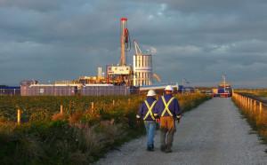 shale-gas-binary-options