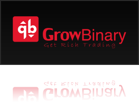 GrowBinary-binary-options-broker-spotoption