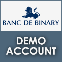 banc de binary login