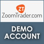 ZoomTrader Demo Account