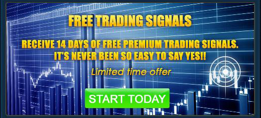 Binary option trading with paypal