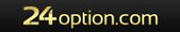 24option Logo
