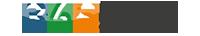 365binaryoption logo