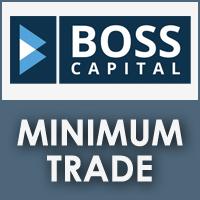Binary Options Broker Boss Capital Minimum Trade