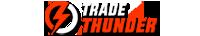 TradeThunder Logo