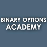 Binary Options Academy