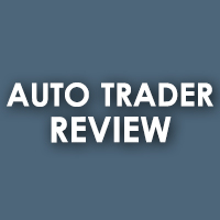 Binary Options Auto Trader Review