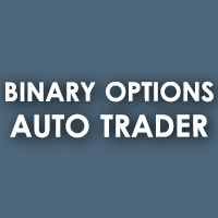 binary option auto trading review