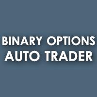 Binary options xposed auto trade