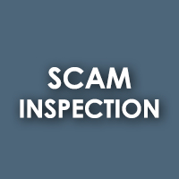 Binary Options Scam Inspection