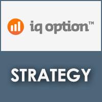 Find options strategies