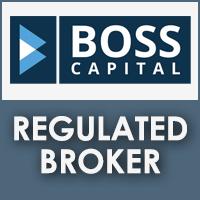 Boss Capital Regulated Broker Review