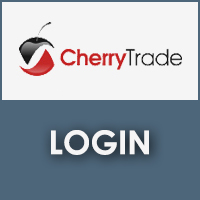 Cherry trade options review