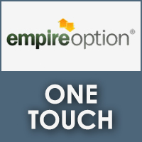 EmpireOption One Touch Review