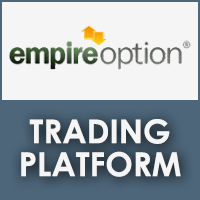 EmpireOption Platform Revoew