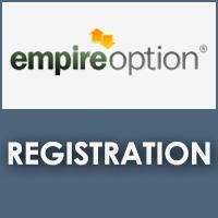 EmpireOption Registration Review