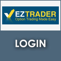 EZTrader Login and Platform Review