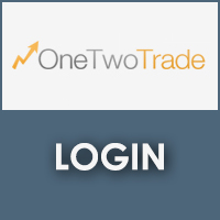OneTwoTrade Login Review