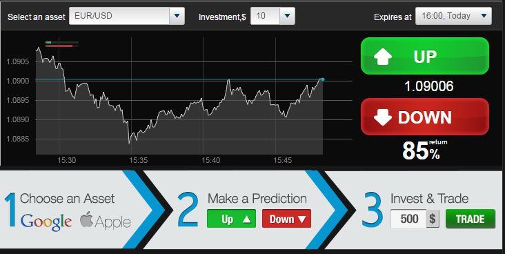 24winner-trading-platform