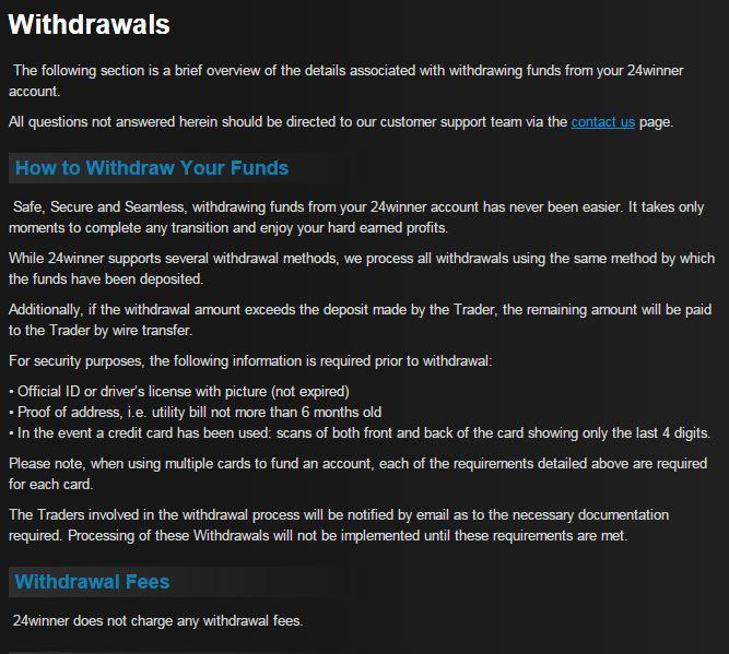 24winner-withdrawal-img