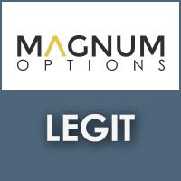 Magnum Options Legit Review