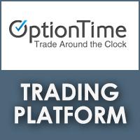 OptionTime Trading Platform Review