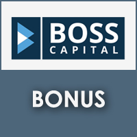 Boss Capital Bonus