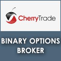 CherryTrade Binary Options Broker