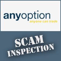 Anyoption Scam Test 2015