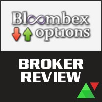 Bloombex Options Review