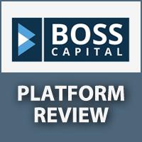 Boss Capital Platform Review