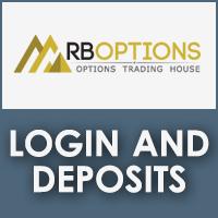Share trading app australia