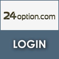 24option Login