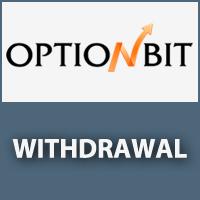 OptionBit Withdrawal Review