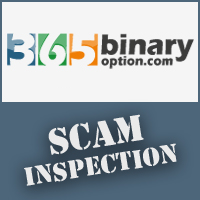 The appeal of binary options strategy