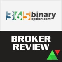 365BinaryOption Broker Review