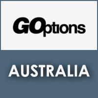 GOptions Australia