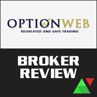 OptionWeb Review