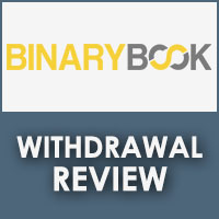 BinaryBook Withdrawal Review