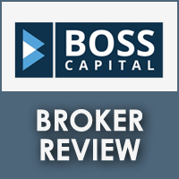 Boss Capital Review 2015