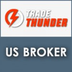 TradeThunder US Broker